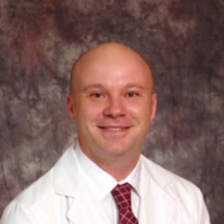 Timothy Langan, MD