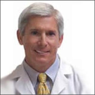 Scott Brenman, MD