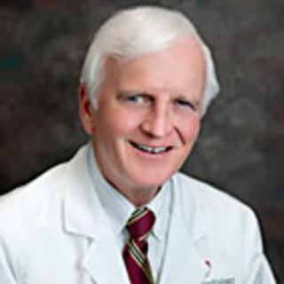 Brian Gaffney, MD