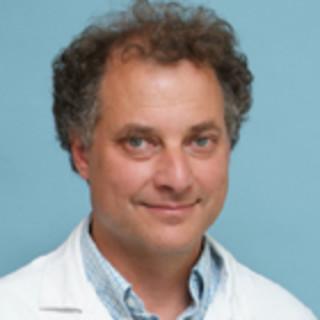 Jonathan Green, MD