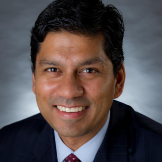 Anil Mendiratta, MD