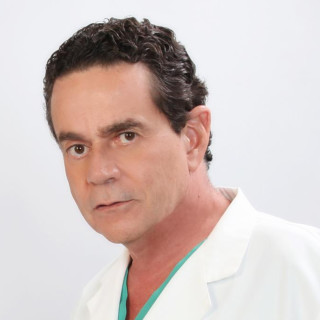 Richard Nadal, MD