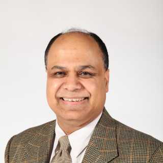 Kul Gupta, MD