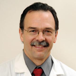 Albert Malcolm, MD