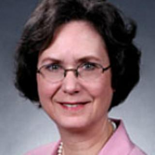 Ceryl Besch, MD