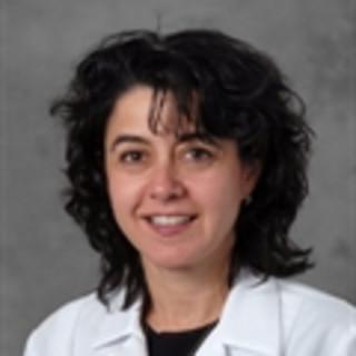 Lisa Elconin, MD