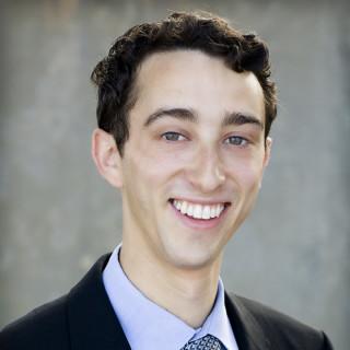 Evan Orenstein, MD