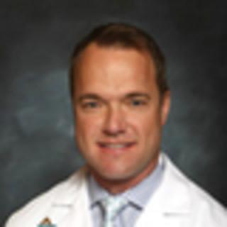 Robert Ash, MD