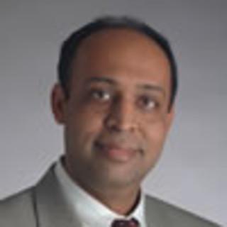 Kamal Gupta, MD