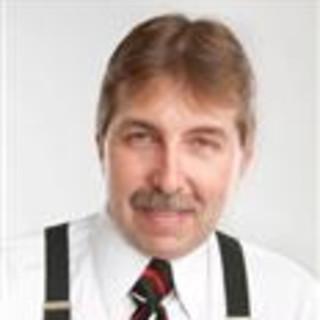 Joseph Cesanek, MD