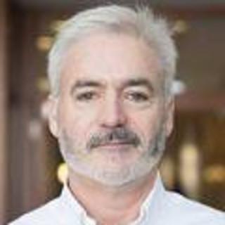 Paul Layden Jr., MD