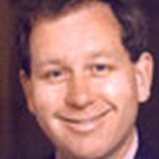 Morris Tilden, MD