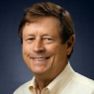 Baird Oldfield, MD