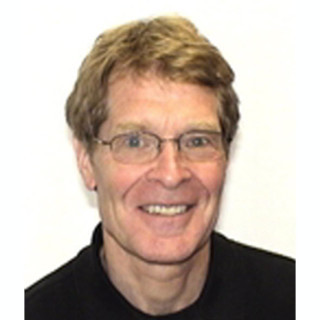 Anthony Richtsmeier, MD
