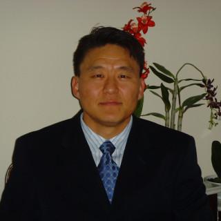 Tae Chung, MD