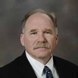 Brandon Horowitz, MD
