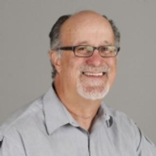 Paul Ebbert, MD