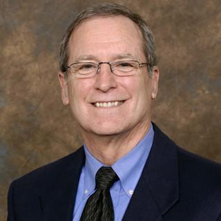 Grady Campbell, MD