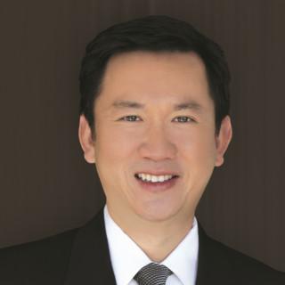 Steve Vu, MD