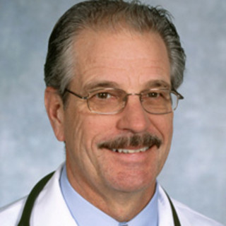 Peter Russell, MD