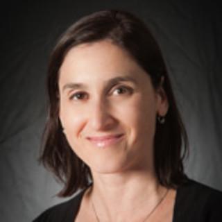 Sharone Sheffer-Babila, MD