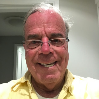 Michael Katz, MD
