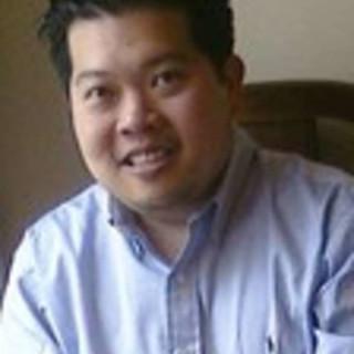 Joey Sum, MD