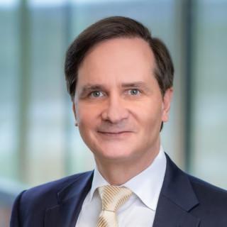 Peter Bonis, MD