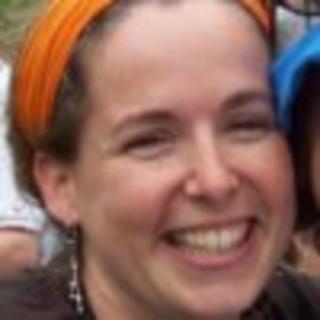 Suzanne Karan, MD