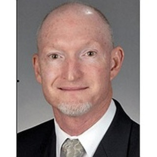 Robert Hutchison Jr.