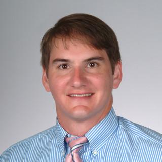 Patrick Gilbert, MD