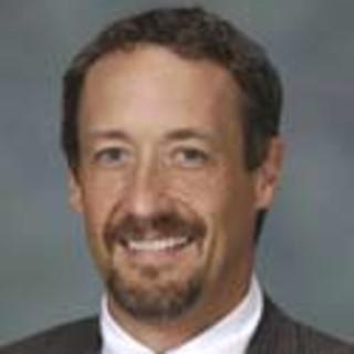 John Rivard, MD