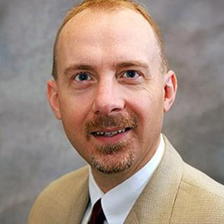 Duane White, MD