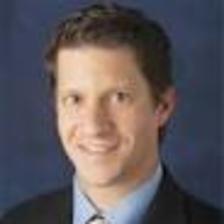 Claude Raphael, MD