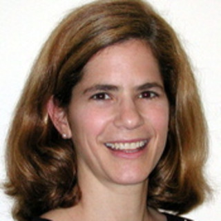 Anne Hansen, MD