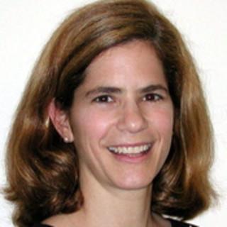 Anne Hansen, MD