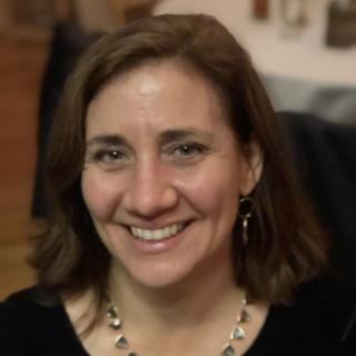 Christina Moreau, MD
