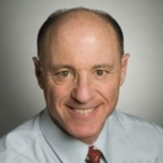 Steven Seiden, MD