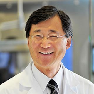 Jun Teruya, MD