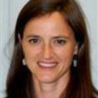 Whitney Ewing