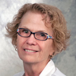 Pamela Moore, MD