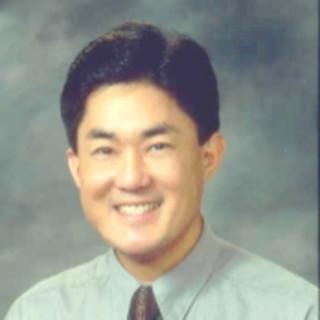 Lloyd Ito, MD