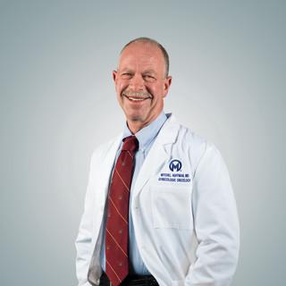 Mitchel Hoffman, MD