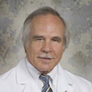 Robert Myerburg, MD