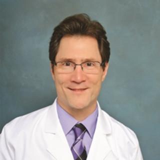 Michael Goldmeier, MD