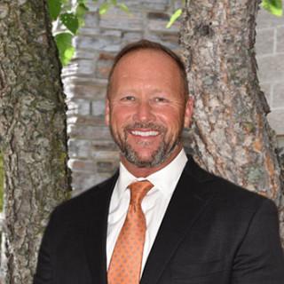Shawn Hennigan, MD