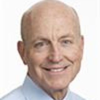 Timothy Eichenbrenner, MD