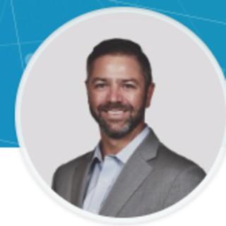Jeffrey Fitch, MD