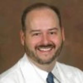 Phillip Coule, MD