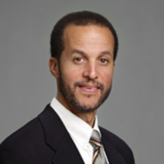Eric Sibley, MD